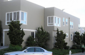 5bd/2.75ba single house in Miraloma Heights
