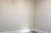 Offices Available in Pacific Heights!