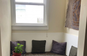 3 Office Suite Available in Pacific Heights!