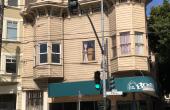 504 Fell Street